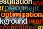 Optimization — Stock Photo