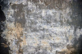 Grunge backgrounds — Stock Photo