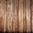 Wood background — Stock Photo #10445852