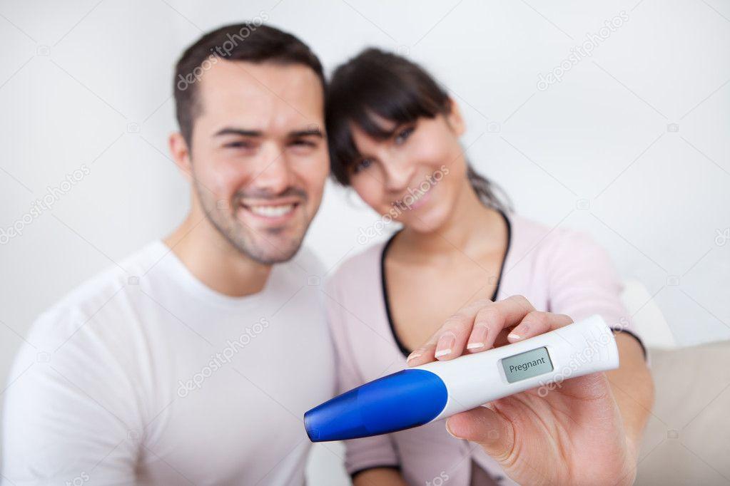 Что вам подарил муж когда узнал что вы беременны 787