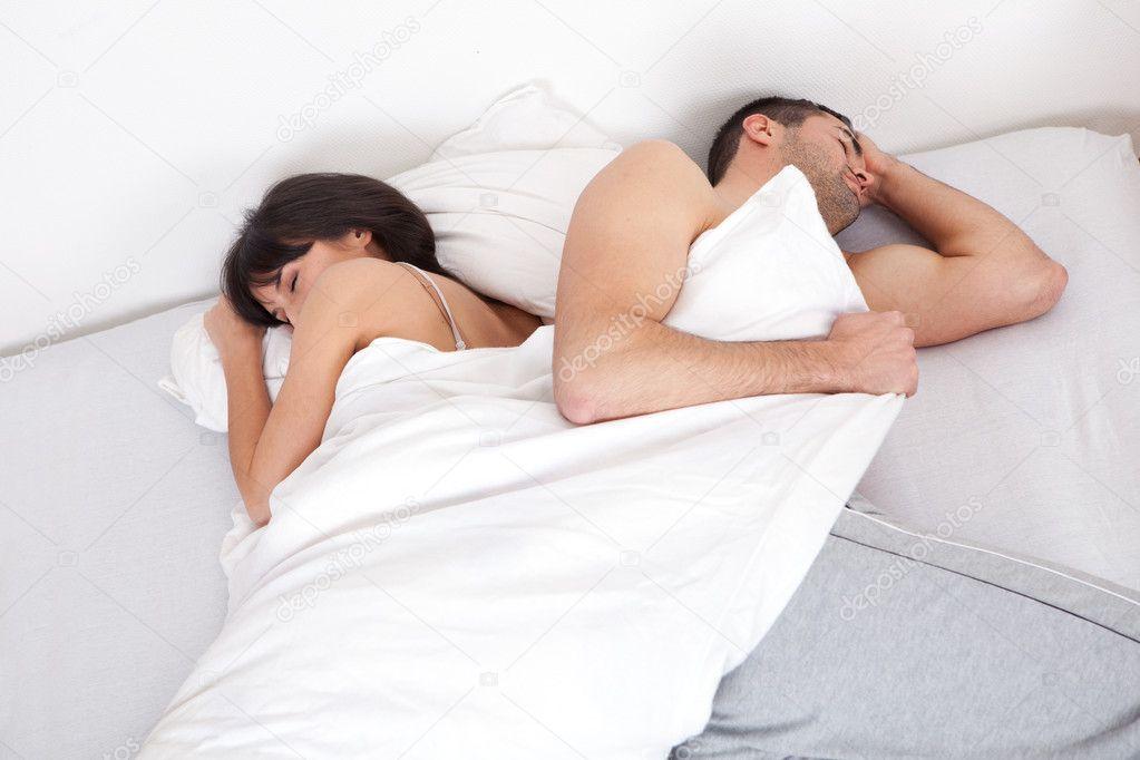 kto-spal-s-drugoy-zhenoy