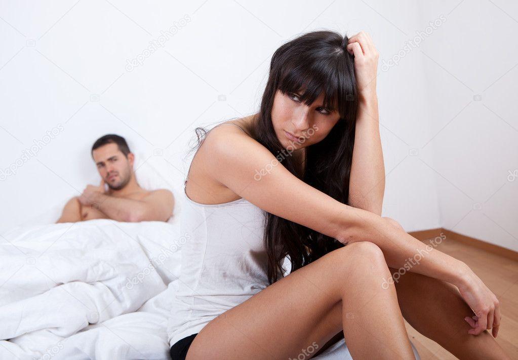 porno-anal-i-glubokiy-otsos