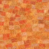 Mohair mosaic — Stock Photo