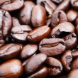 Coffee bean — Stock Photo #10141517
