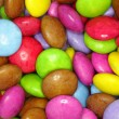 Colorful candy — Stock Photo #10702358