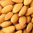 Almond — Stock Photo #10702384
