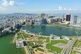 Macau City — Stock Photo