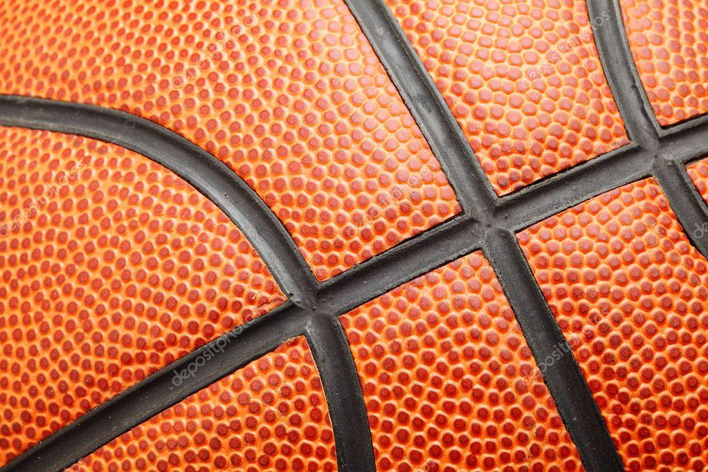 Basketball Floor Texture Basketball Texture Photo by