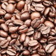 Coffee bean — Stock Photo #9345252