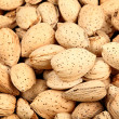 Almond — Stock Photo #9391297
