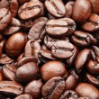 Coffee bean — Stock Photo #9417966