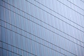 Zakelijke gebouw — Stockfoto