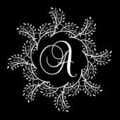 一个装饰符号 — 图库矢量图片