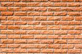 Mur de briques — Photo