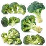 Постер, плакат: Broccoli