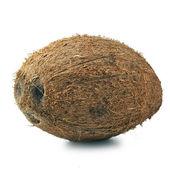 椰蓉 — 图库照片