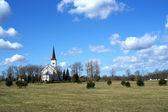 église — Photo
