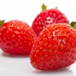 Strawberry - Stock Photo