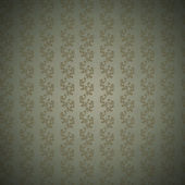 Ornament wall paper — Stock Photo