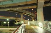 Caminos de tokio — Foto de Stock