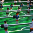 Stock fotografie: Table football game