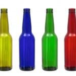 Beer — Stock Photo #8864046