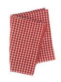 Tea Towel — Stock Photo