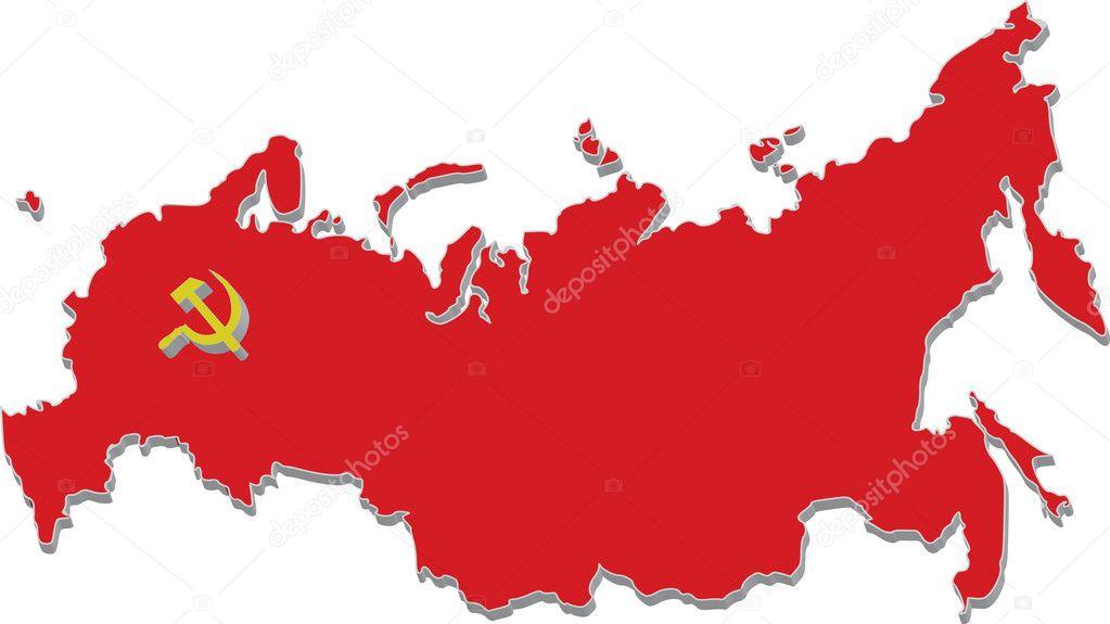 Communist Symbol Russia images - 44.7KB