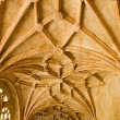 Mosteiro Dos Jeronimos — Stock Photo #9574342