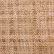 Stock Photo: Canvas texture