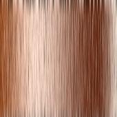Copper metalic surface — Stock Photo