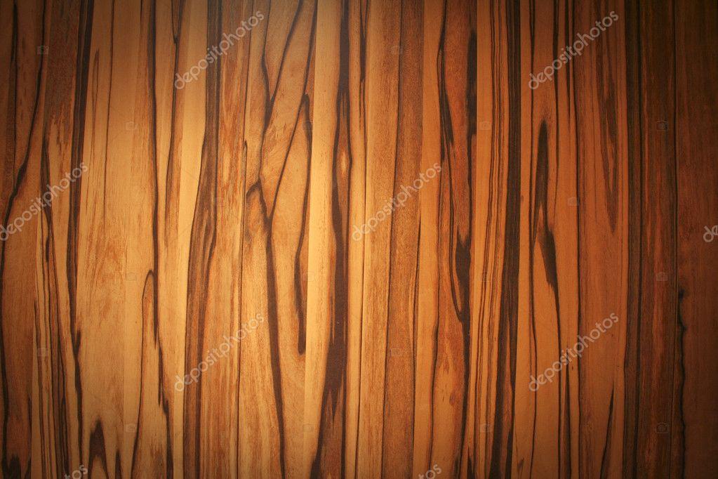 holzfurnier korn hintergrundmuster stockfoto donsimon 9386481. Black Bedroom Furniture Sets. Home Design Ideas