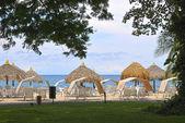 Resort — Photo