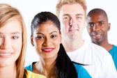 Diversity — Foto Stock