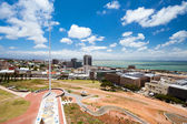 Port Elizabeth, South Africa — Stock Photo
