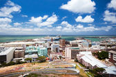 Cityscape of Port Elizabeth — Stock Photo