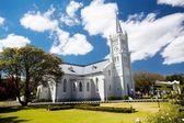 église de robertson, afrique du sud — Photo