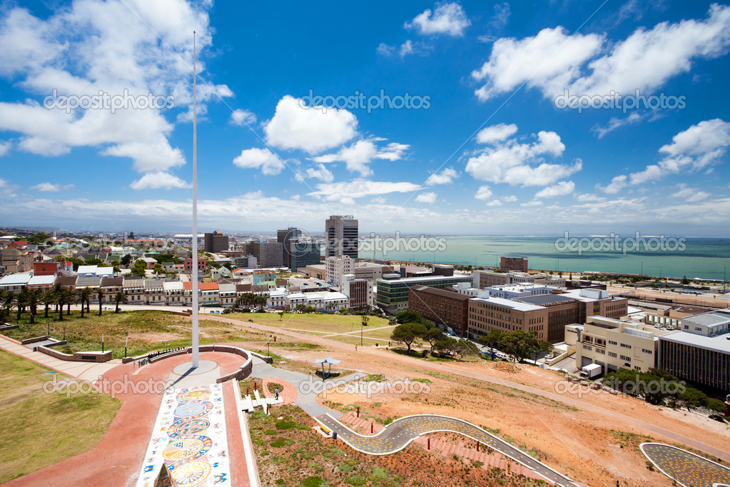 Port elizabeth afrique du sud photographie michaeljung 10469689 - Port elizabeth afrique du sud ...