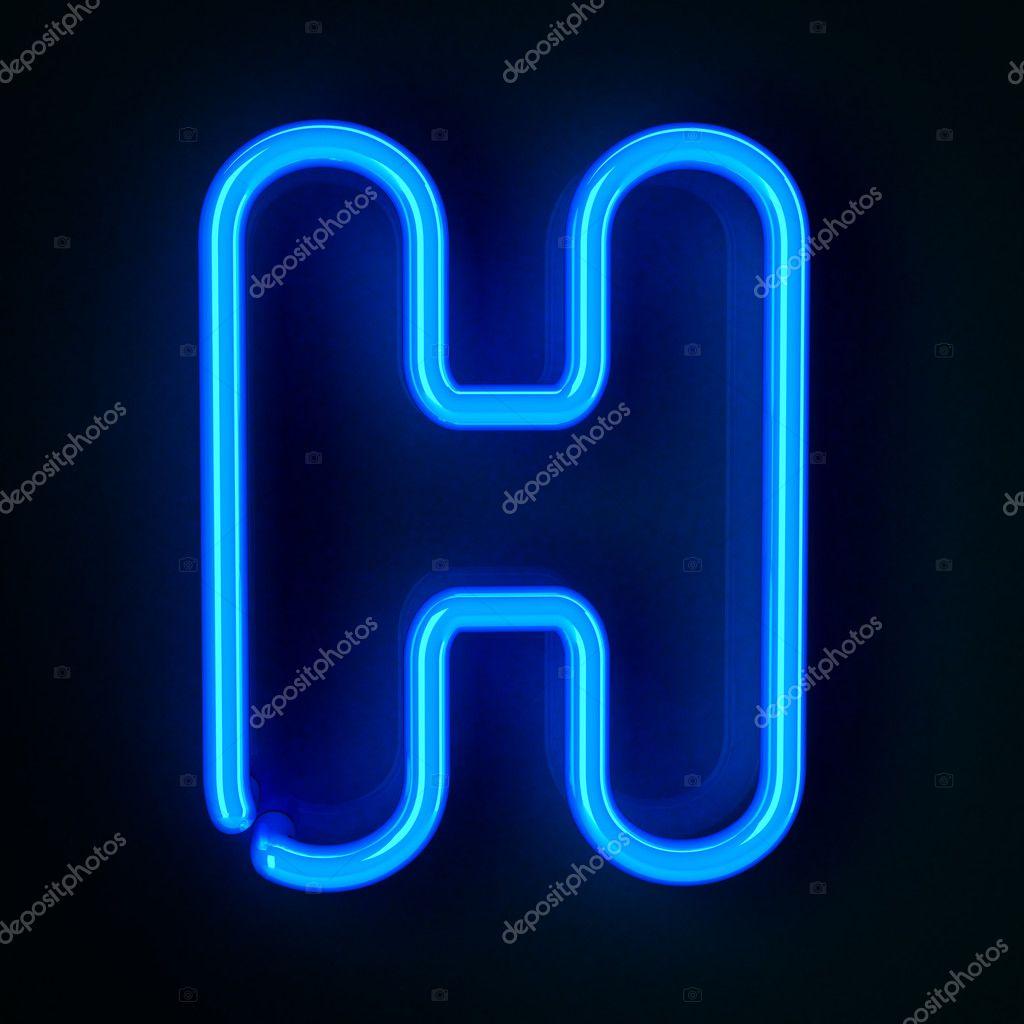 Как сделать интернет с буквой h