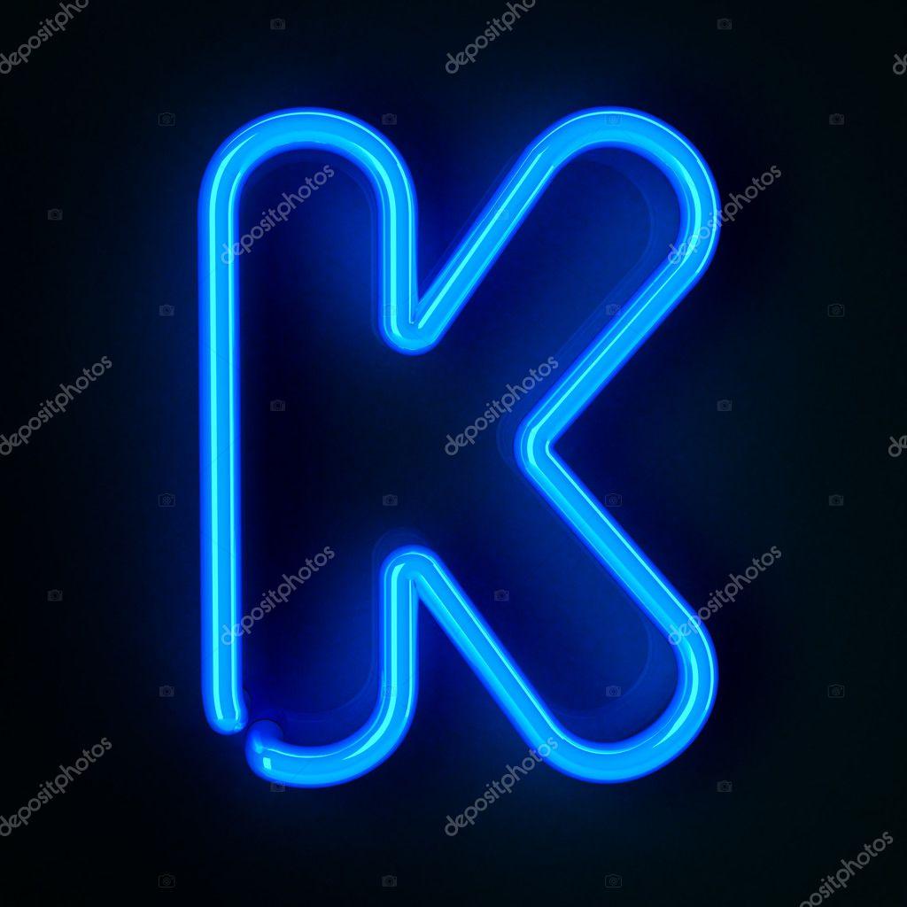 Как сделать буквы на четче