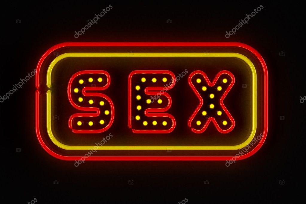 sex shop brno neon club praha