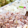 Turkish delights — Foto de Stock