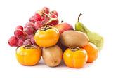 Fruit — Stock Photo