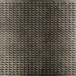 Grunge metal grate industrial background — Stock Photo #9080559