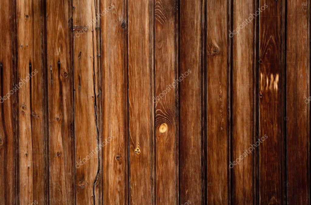 Dark Brown Grunge Texture Grunge Dark Brown Wood