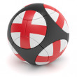 English Soccer Ball — Stock Photo #8553446