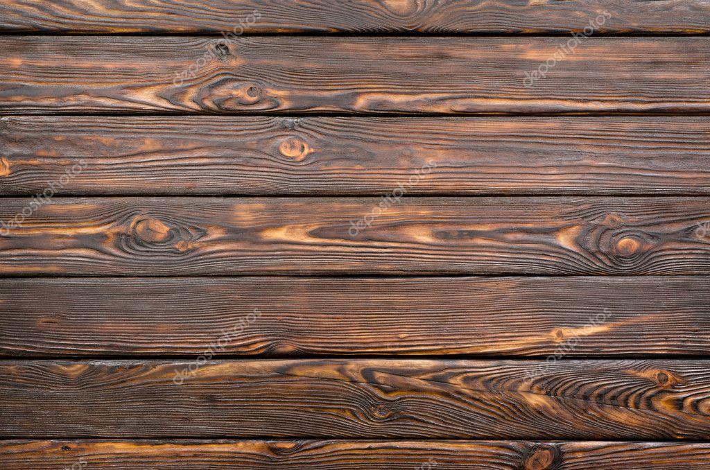 Vieille planche de bois fonc photographie givaga 10543782 - Vieille planche bois ...