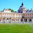 Aranjuez — Stock Photo #10141756