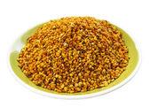 Bee pollen — Stock Photo