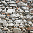 Wall of stone,brick, tile. — Stock Photo #9927715